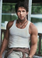Billy Currington - (William Matthew Currington) - Discography (2003-2015)