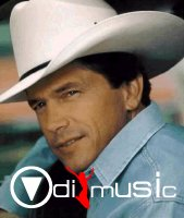 George Strait - Discography (1981-2015)