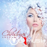 VA - Christmas Lounge Vol 1 (2015)
