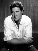 Vince Gill - Discography (31 albums) 1976-2010