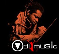 Donald Byrd - Discography (ALL) 58 Albums