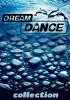 VA - Dream Dance Vol.1-77+5 Homemixes + 1 Bonus CD (85 releases) (1996-2015)