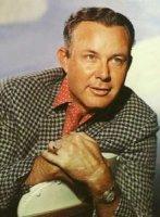Jim Reeves - Discography (59 Albums = 71CD)