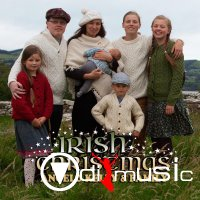 Angelo Kelly & Family - Irish Christmas (2015)