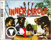 Inner Circle - Summer Jammin (Maxi-Single)1994