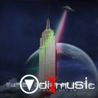 EMPIRE STATE OF ITALO - Non-Stop Mix 2011 (Flemming Dalum) DJ MIX 2011
