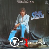Marc Seaberg - Feeling So High (1980)