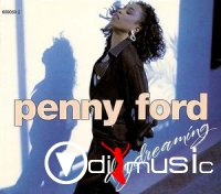 Penny Ford - Daydreaming ( 1993 )