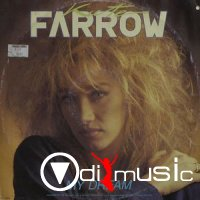 Kate Farrow - Pride And Lovers (1986)