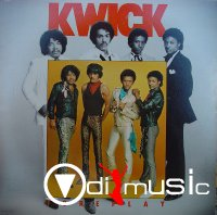 Kwick - Foreplay (1983)
