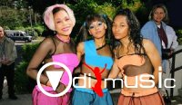 TLC - Discography (1992-2010)