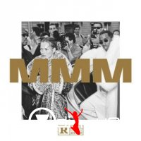 Puff Daddy & The Family - MMM Album 2015