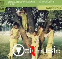 Diana Ross Presents Jackson 5 - ABC