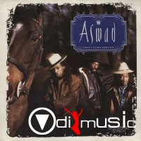 Aswad - Don't Turn Around (Remix)