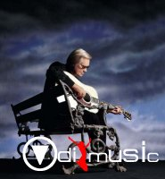 George Jones - Discography (1956-2008)