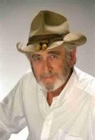 Don Williams (The Gentle Giant) - Discography (76 Albums) (1966-2011)