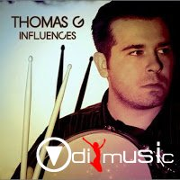 Thomas G. - Influences (2008)