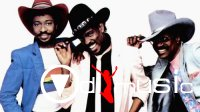The Gap Band - Discography (1974-2013)