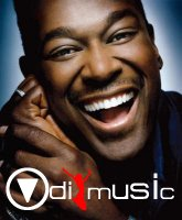 Luther Vandross - Discography  (1976-2013)