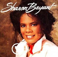 Sharon Bryant - Here I Am 1989