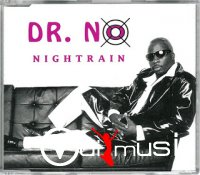 Dr. No - Nightrain (1996)