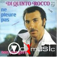 Di Quinto Rocco - Collection Maxi (RARE)