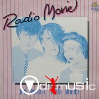 Radio Movie - Do What You Want 1985