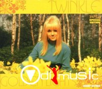 Twinkle - Golden Lights (2001)