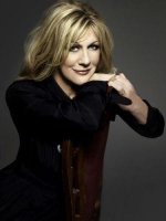 Renee Geyer - Collection (1975-2013)