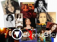 Teena Marie - Discography (21 Albums, 4 Singles) - 1979-2011