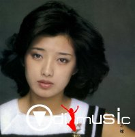 Momoe Yamaguchi [山口百恵] - Discography [33 Albums, 9 Singles, 6 Lives] (1973-2007)