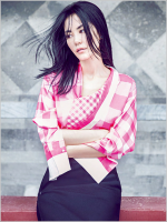 Faye Wong (王菲) Discography (26 albums + 18 compilations + 5 EP's + 4 concerts + 5 singles) 1985-2015