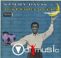 Sammy Davis Jr. - Just For Lovers (1955)