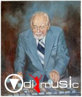 Red Norvo - Discography [10 Albums] (1949-1957)