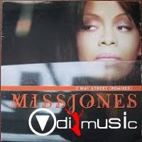 Miss Jones - 2 Way Street (1998) (VLS)