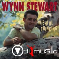 Wynn Stewart - Wishful Thinking 1954-1985 (2000)