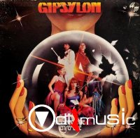 Number One Ensemble - Gipsylon 1980