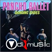 Pancho Ballet - Dancing Shoes (Vinyl, 12''- 1984)