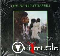 The Heartstoppers - The Heartstoppers (1971)