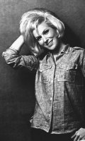 Dusty Springfield - (Collections 25 albums 1964-1995)