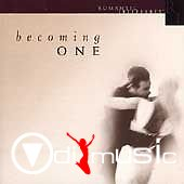 Tommy Greer - Becoming One (1996)