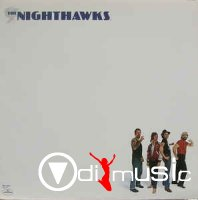 Nighthawks - The Nighthawks (1980)
