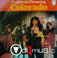 Colorado - California Dreaming - 1978