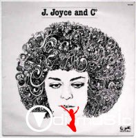 J. Joyce And C° - J. Joyce And C° (1978)