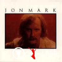 Jon Mark - Songs For A Friend (CD, Album)