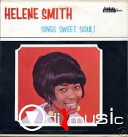 Helene Smith - Sings Sweet Soul (Old City 1967)