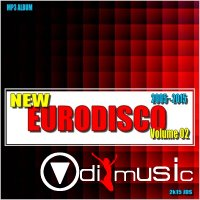 New Eurodisco [Vol.02]