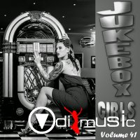 VA - Jukebox Girls Volume 41