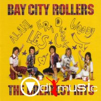Bay City Rollers - The Greatest Hits 2010