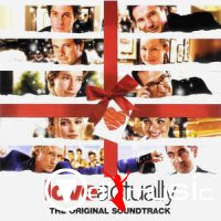 Various - Love Actually - The Original Soundtrack